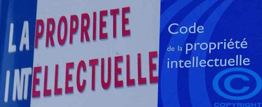 Avocat tunisie france cabinet avocats propri t - Cabinet avocat propriete intellectuelle ...